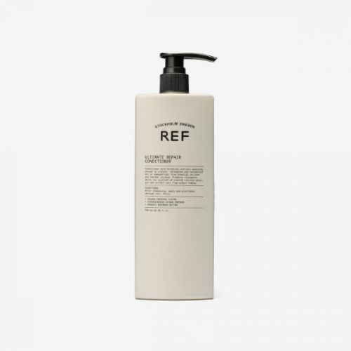 REF Ultimate Repair Conditioner (750ml)