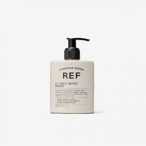 REF. Ultimate Repair Masque (200ml)