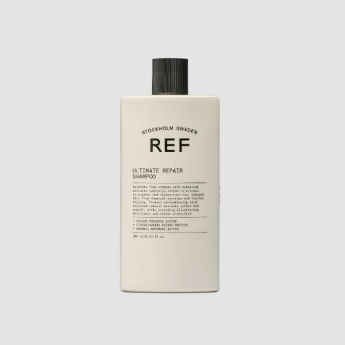 Ref Ultimate Repair Shampoo 551