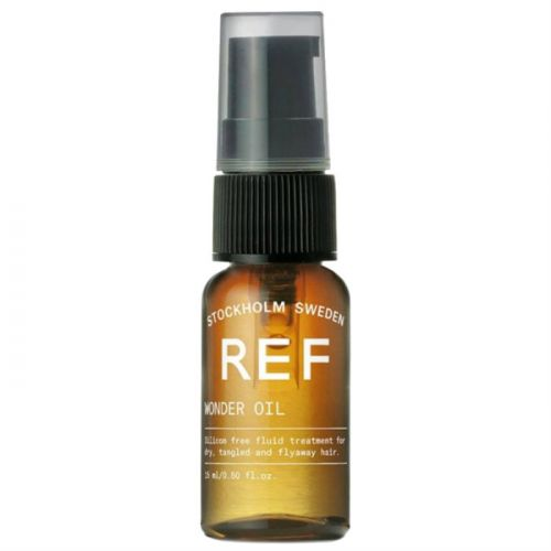 REF Wonder Oil 15ml Travel Size
