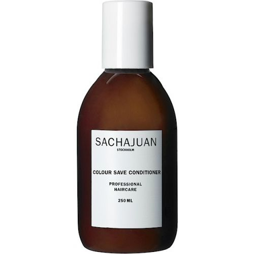 Sachajuan Colour Save Conditioner