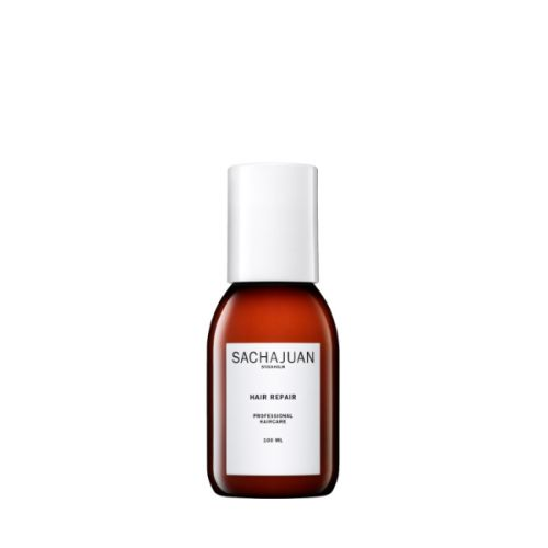 Sachajuan Hair Repair - Travel Size (100ml)