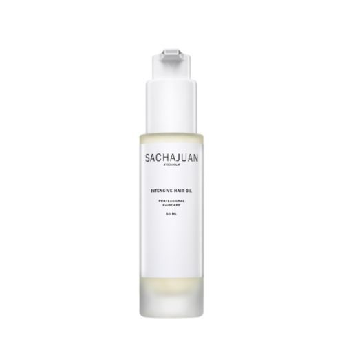 Sachajuan Intensive Hair Oil (50ml)