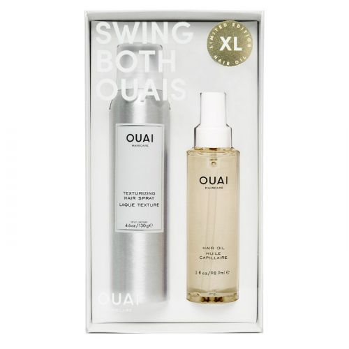 Ouai Swing Both Ouais Set