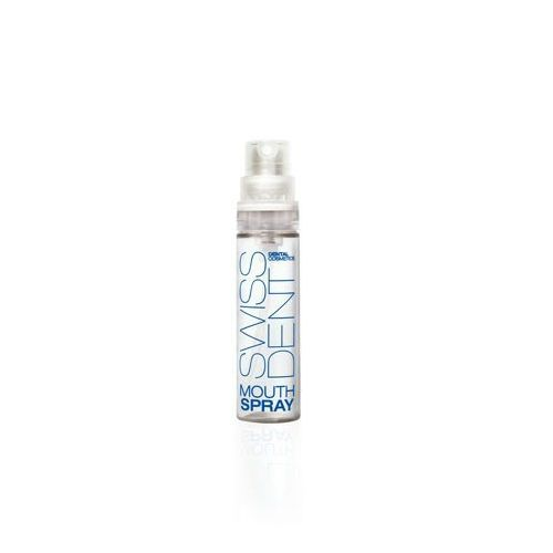 Swissdent Pure Fresh Mouth Spray (9ml)