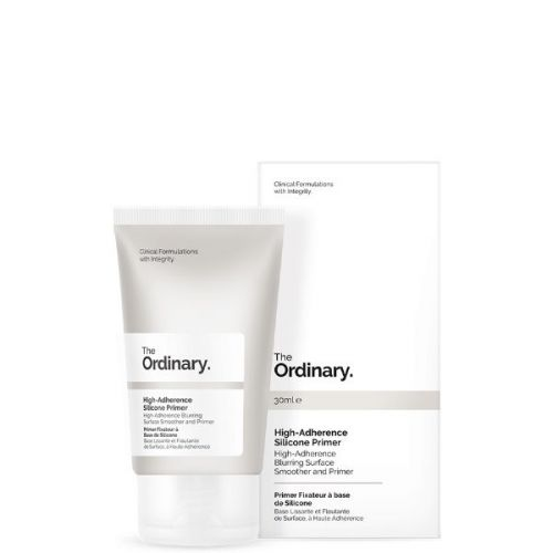 The Ordinary High-Adherence Silicone Primer (30ml)