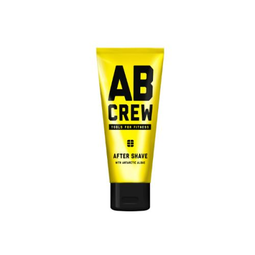 AB Crew After Shave (70ml)
