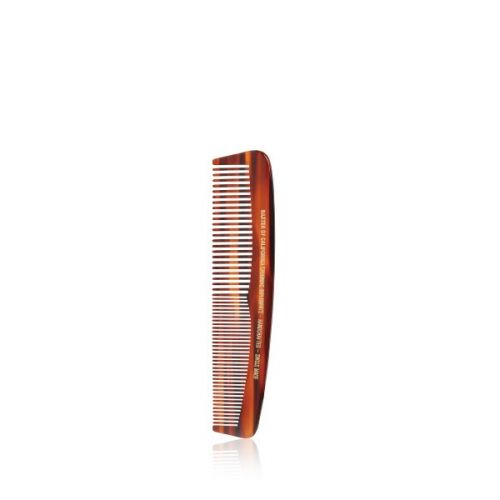 Baxter of California Pocket Comb (5.25in)