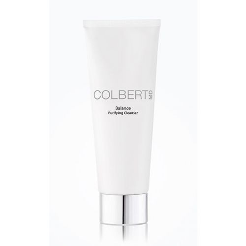 Colbert MD Balance Purifying Cleanser (150ml)