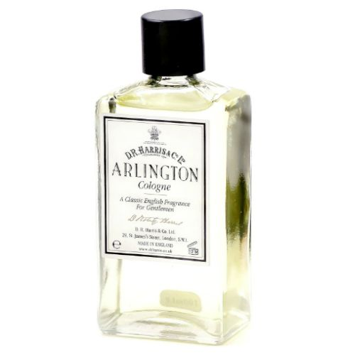 D R Harris Arlington Cologne (100ml)