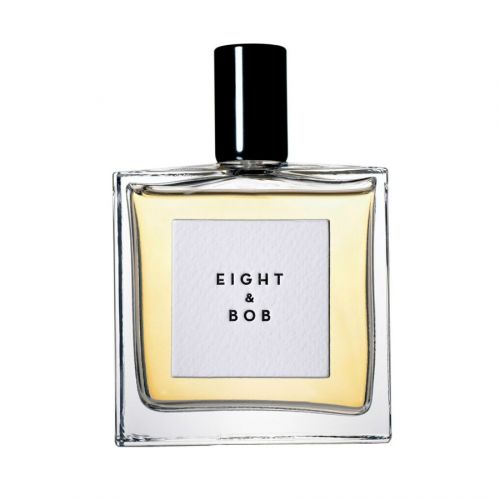 Eight & Bob Original Eau de Parfum