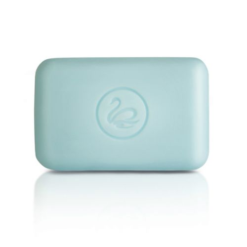 Germaine de Capuccini Anti-Imperfections Soap-Free Dermo Cleanser