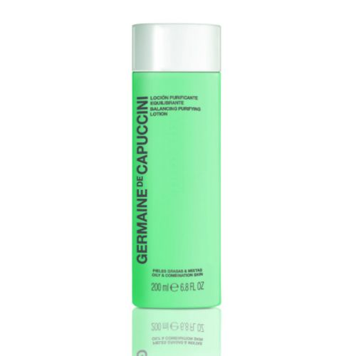 Germaine de Capuccini Balancing Purifying Lotion