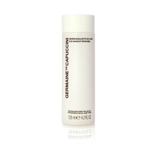 Germaine de Capuccini Eye Make-Up Remover