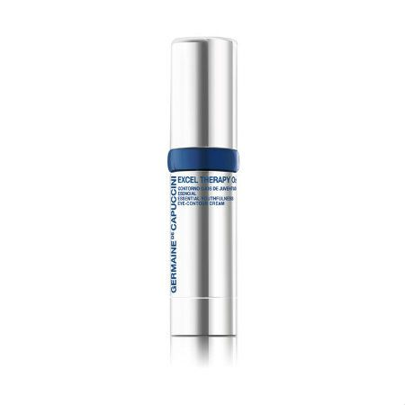 Germaine de Capuccini Excel Therapy O2 Eye Contour Cream (15ml)