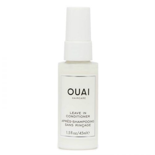 Ouai Leave In Conditioner Travel Size