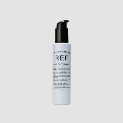 REF. Leave In Treatment 533 (125ml)