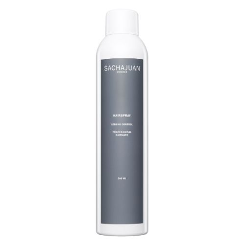 Sachajuan Hairspray Strong Control (300ml)