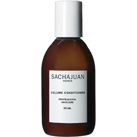Sachajuan Volume Conditioner (250ml)