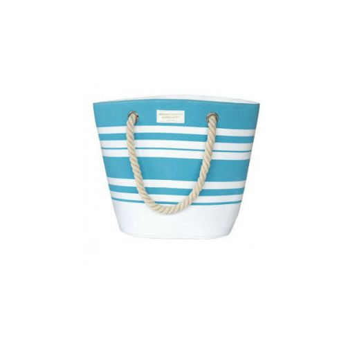 Aromatherapy Associates Beach Bag