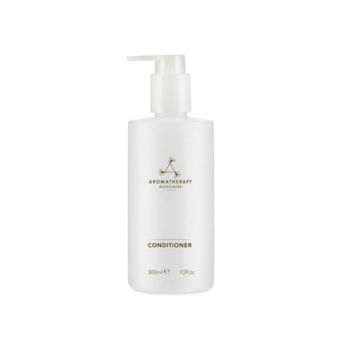 Aromatherapy Associates Conditioner (300ml)