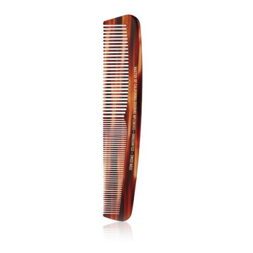 Baxter of California Large Comb (7.75in)