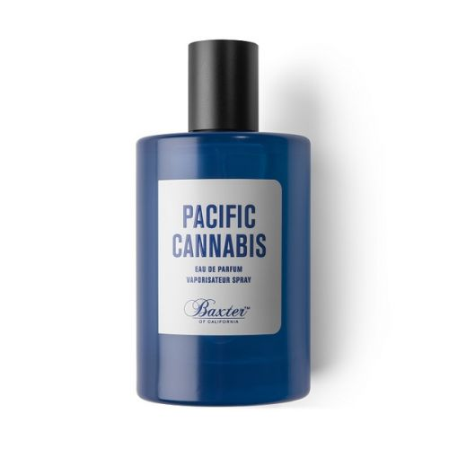 Baxter of California Pacific Cannabis Eau de Parfum