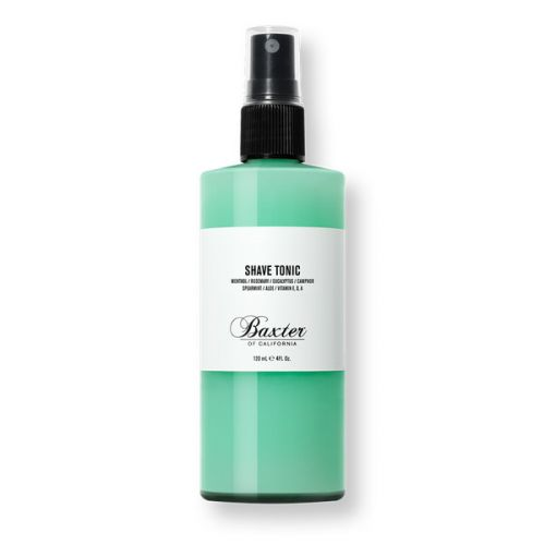 Baxter of California Shave Tonic