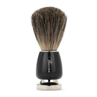 Baxter of California Super Badger Hair Shaving Brush
