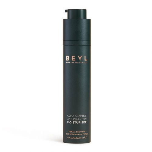 Beyl Anti-Pollution Moisturiser