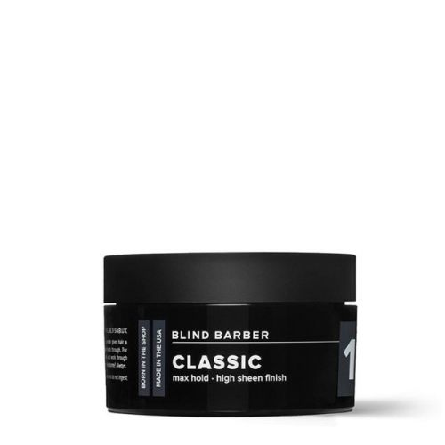 Blind Barber Classic 101 Proof Pomade