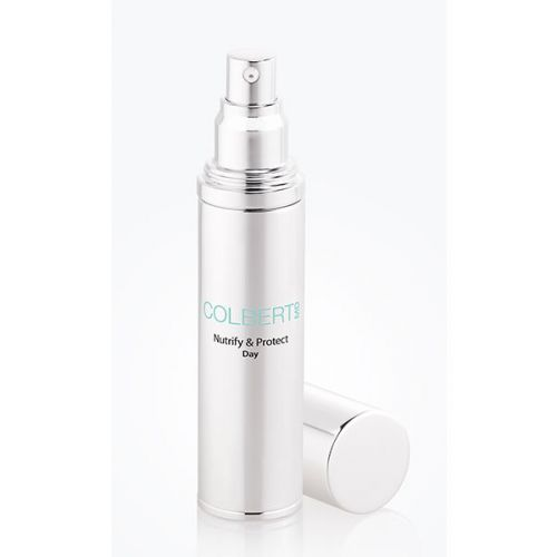 Colbert MD Nutrify and Protect Day (50ml)