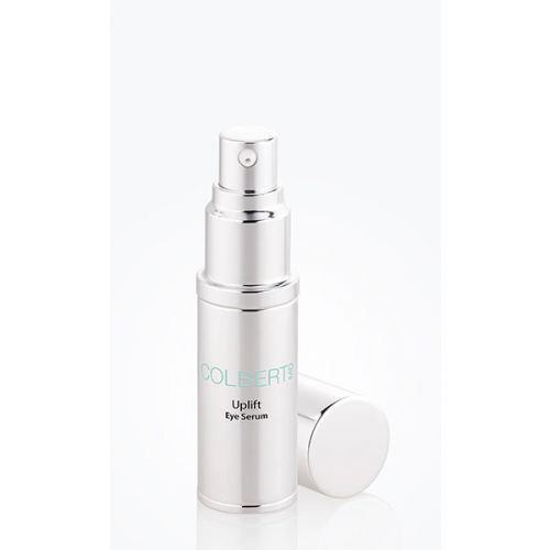 Colbert MD Uplift Eye Serum (15ml)