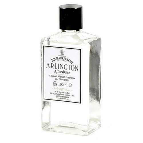 D R Harris Arlington After Shave (100ml)