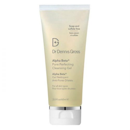 Free Gift - Dr Dennis Gross Alpha Beta Cleansing Gel | 60ml (worth £17)