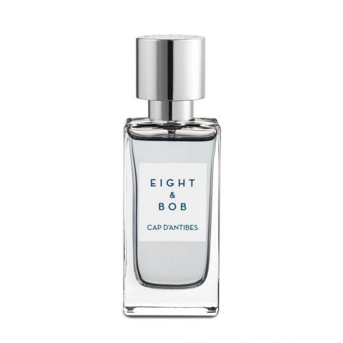 Eight & Bob Eau de Parfum Travel Refill - Cap d'Antibes