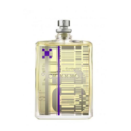 Escentric 01 Limited Edition - Bottle