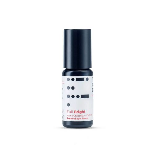 Five Dot Botanics Full Bright Renewal Eye Serum