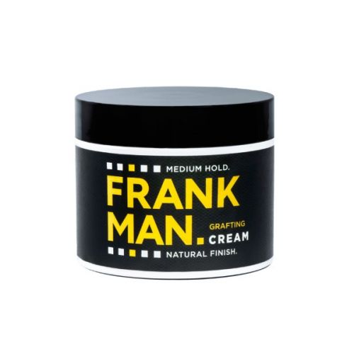 Frank Man Grafting Cream