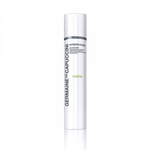 Germaine de Capuccini Synergyage Glycocure Hydro-Retexturing Booster Concentrate (50ml)