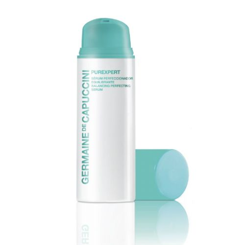Germaine de Capuccini Purexpert Balancing Perfecting Serum (50ml)