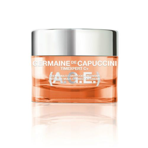 Germaine de Capuccini Timexpert C+ (A.G.E.) Intensive Multi Correction Cream (50ml)