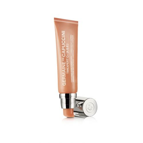 Germaine de Capuccini Timexpert C+ Luminosity Eye Contour