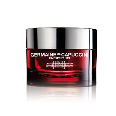 Germaine de Capuccini Timexpert Lift Supreme Definition Cream