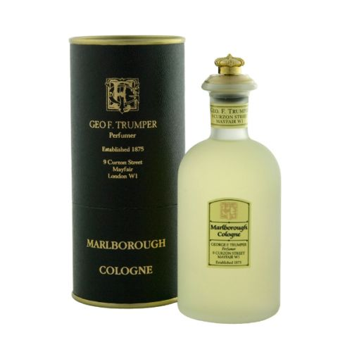 Geo F Trumper Marlborough Cologne