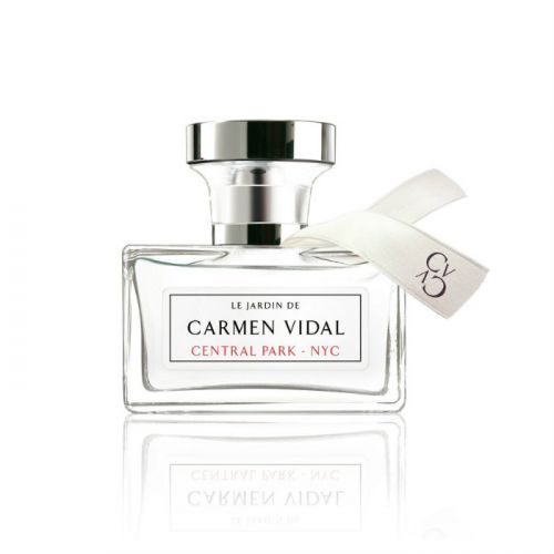 Germaine de Capuccini Central Park NYC Eau de Parfum | 50ml