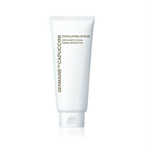 Germaine de Capuccini Exfoliating Scrub (100ml)