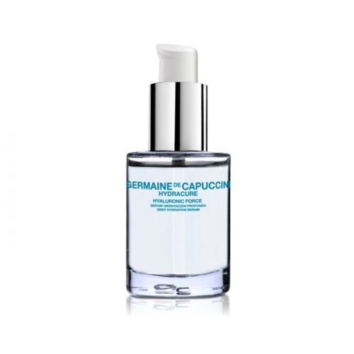 Germaine de Capuccini Hydracure Hyaluronic Force Serum