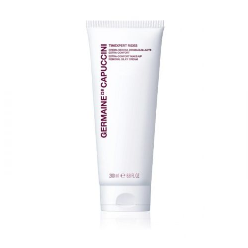 Germaine de Capuccini Timexpert Rides Makeup Removal Silky Cream