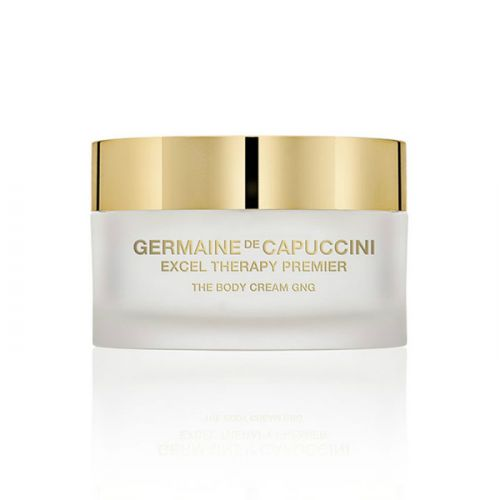 Germaine de Capuccini Excel Therapy Premier - The Body Cream GNG